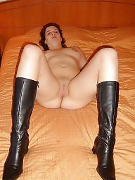 Stocking milf, Milf stockings, Milf stocking