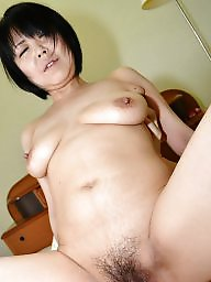 Japanese mature, Asian mature, Asian, Mature asian, Mature asians, Mature japanese