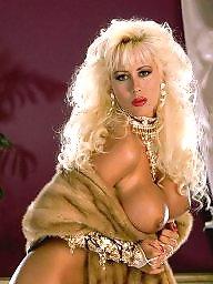 Vintage boobs, Vintage porn