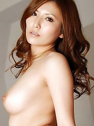 Wife, Japanese, Bed, Asian wife, Japanese wife, Wifes