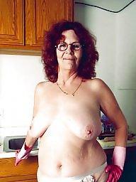 Granny, Grannies, Granny bbw, Mature bbw, Bbw granny, Bbw mature