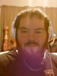 Hairy ass, Hairy webcam, Ass hairy