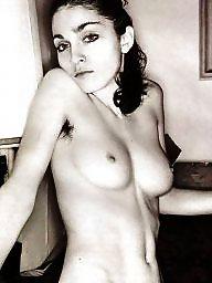 Celebrity, Naked