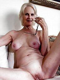 Granny, Hairy granny, Grannies, Hairy grannies, Granny hairy, Grannis