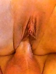 Blond, Wifes tits, Wife tits