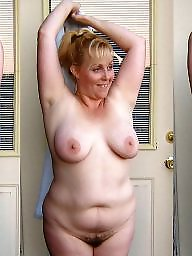 Granny, Mother, Granny boobs, Big mature, Aunt, Granny amateur