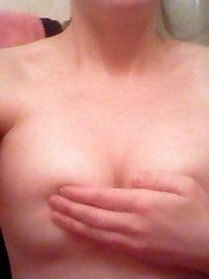 Tits, Babe, Tit, Babes, Amateur, Play