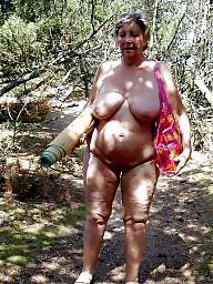 Bbw granny, Granny bbw, Granny boobs, Big granny, Bbw grannies, Granny big boobs