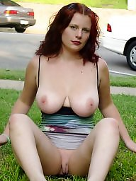 Public, Shaved, Small, Beauty, Shaving, Bbw pussy
