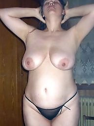 Couples, Couple, Couple amateur, Amateur couple, Country