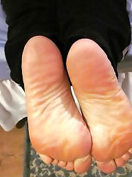 Arab, Feet, Arabic, Arab mature, Mature feet, Mature femdom
