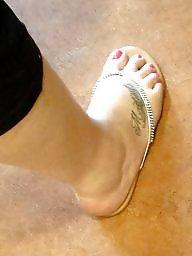 Fetish, Foot, Sandals, Foot fetish