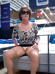 Amateur mature, Amateur bbw, Mature lady