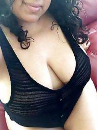 Ebony bbw, Blacked