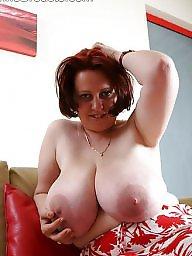 Busty, Busty mature, Mature big tits, Mature boobs, Mature big boobs, Mature busty