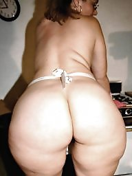 Hips, Huge ass, Big hips, Ssbbws, Sexy bbw, White