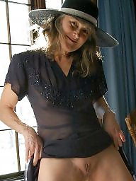 Granny boobs, Granny stockings, Mature stocking, Boobs granny, Big granny, Mature boobs