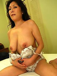 Japanese mature, Japanese, Asian mature, Asian, Mature japanese, Mature asians