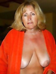 Mom, Sexy mom, Mature sexy, Mom slut, Slut mom, Mature slut