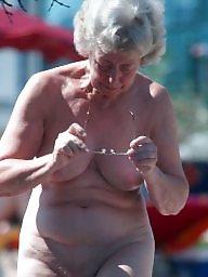 Old granny, Mature amateur, Old grannies, Mature granny, Amateur granny, Mature milf