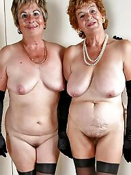 Granny, Grannies, Granny big boobs, Mature big boobs, Granny boobs, Big mature