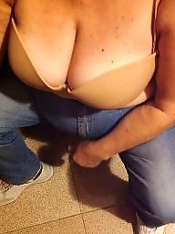 My wife, Mature wife, Wife mature, Wife tits, Tit mature, My wife tits