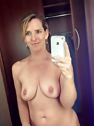 Aunt, Mom, Mature amateur, Moms, Mature mom, Amateur mom