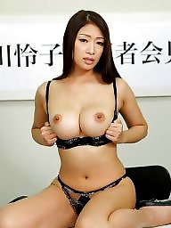 Japanese milf, Asian milf, Beautiful, Japanese beauty