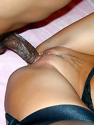 My wife, Wife interracial, Interracial wife, Interracial amateur, Amateur interracial