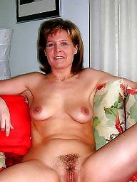 Mature nipple, Nipples, Mature nipples