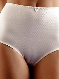Mature panties, Pantie, Matures panties, Mature panty