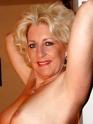 Mature ass, Ass mature, Mature tits, Posing, Mrs, Mature posing