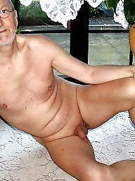 Mature porn, Porn mature