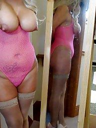 Mom boobs, Moms boobs, Mom big boobs, Amateur moms