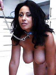 Black tits, Big tit black, Big black tits
