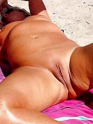 Granny, Mature, Bbw, Big boobs, Mature bbw, Boobs