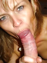 Amateur, Blowjob, Amateurs
