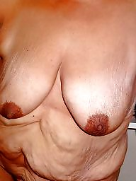 Bbw, Granny, Bbw granny, Mature, Granny boobs, Granny bbw