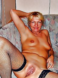 Swinger, Wives, Swingers, Wedding, Wedding ring, Sofa