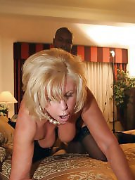 Interracial, Bbc, Mature interracial, Interracial amateur, Mature bbc, Interracial mature