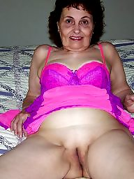 Mature, Mature hairy, Mature amateur