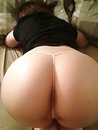 Bbw ass, Mature bbw ass, Mature asses