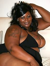 Bbw, Bbw ebony, Black bbw ass
