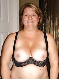Wives, A bra, Milf amateur