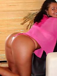 Latin mature, Brazilian, Mature latin, Amateur, Brazilians