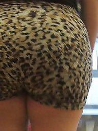Bbw, Ass