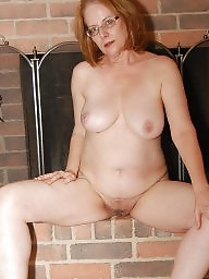 Natural, Natural mature, Hairy milf, Nature, Milf hairy, Mature women