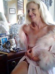 Lingerie, Milf lingerie, Amateur lingerie, Lingerie milf, Vintage lingerie, Ups
