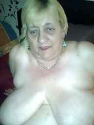 Bbw granny, Granny bbw, Grannies, Granny boobs, Mature boobs, Big granny
