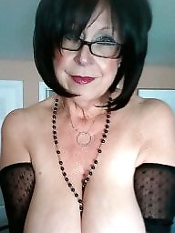 Granny, Amateur mature, Grannies, Amateur granny, Mature granny, Amateur grannies
